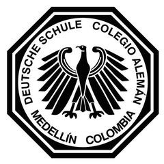 Colegio Aleman Medellin