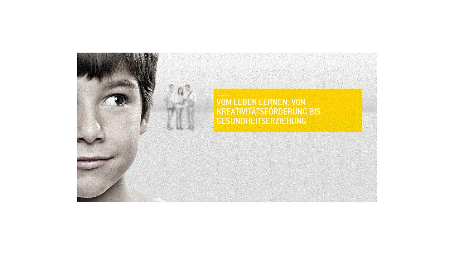 Logo Lehr- und Arbeitsmittel