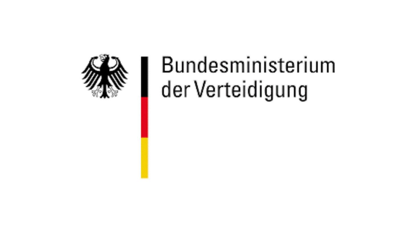 Logo Seminare zur Sicherheitspolitik