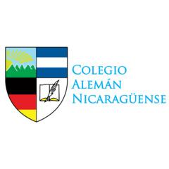 Colegio Aleman Nicaragüense