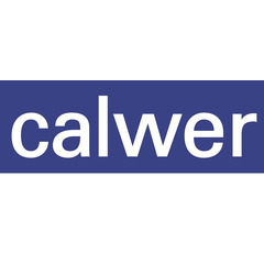 Calwer Verlag
