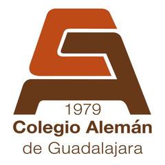 Colegio Alemán de Guadalajara, A.C.
