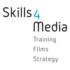 Skills4Media