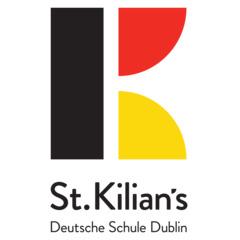 St. Kilian's German School