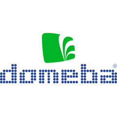 domeba distribution