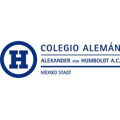 Colegio Aleman Mexiko