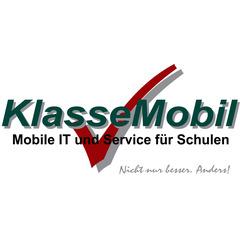 mobile IT Service