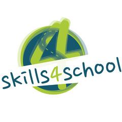 Skills4Schools