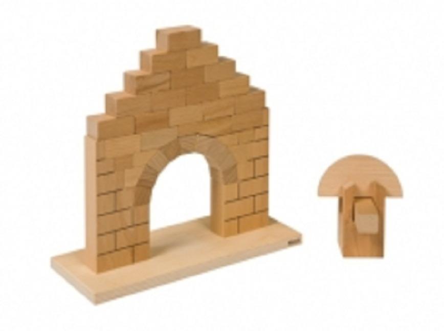 Logo Römische Brücke