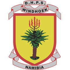 Dt. Höhere Privatschule Windhoek