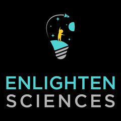 Enlighten Sciences