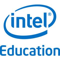 Intel Deutschland
