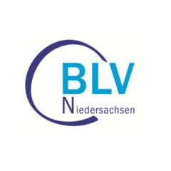 Berufsschullehrerverband Niedersachsen
