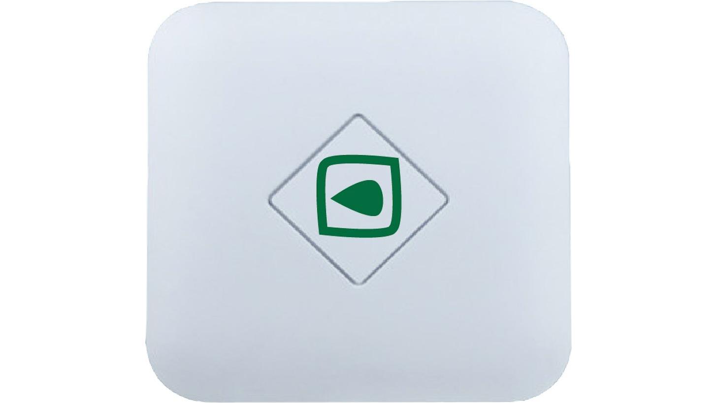 Logo endooSpot