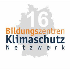Arbeitsgemeinschaft Natur-