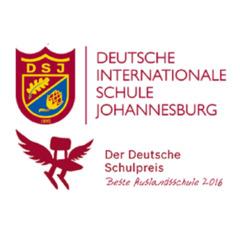 Deutsche Internationale Sch Johannesburg