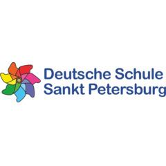 Deutsche Schule Sankt Petersburg