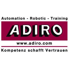 ADIRO Automatisierungstechnik