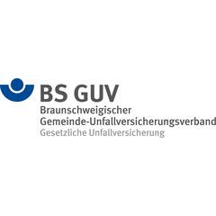 Braunschweiger Gemeinde-Unfallversicher.