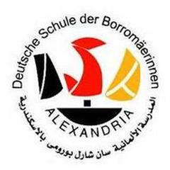 Deutsche Schule der Borromäerinnen