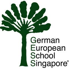 GESS Deutsche Europäische Schule