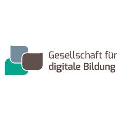 Gesellschaft für digitale Bildung