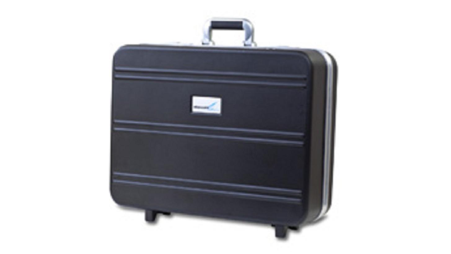 Logo Kofferlösungen