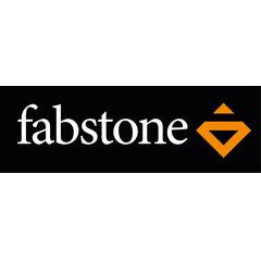 Fabstone