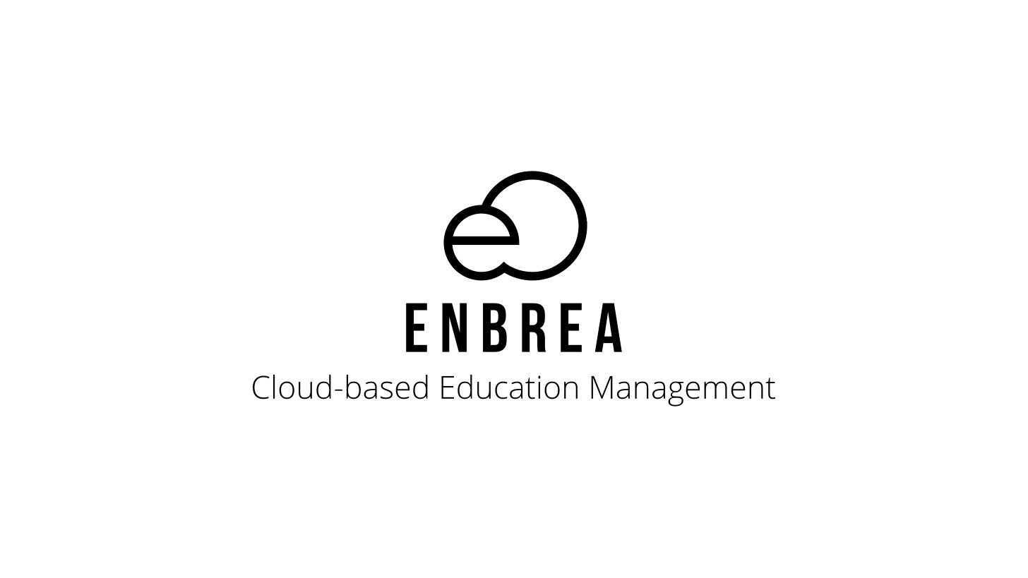 Logo ENBREA KLASSENBUCH