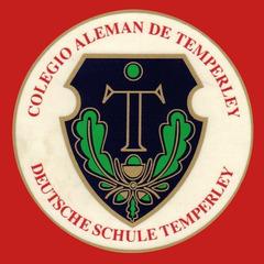 Temperley Schule