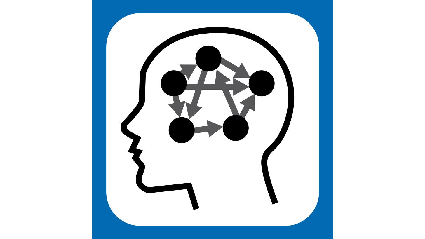 Logo Unterrichtsmaterial zu vernetztem Denken