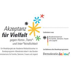 Stiftung Akademie Waldschlösschen