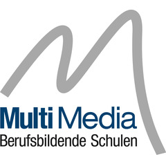 Multi Media BBS Hannover