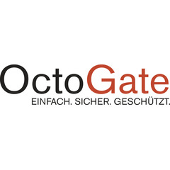 OctoGate IT Security Systems