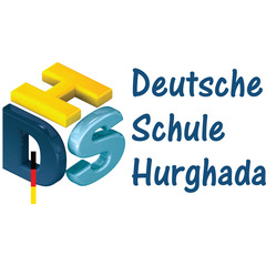 Deutsche Schule Hurghada-Red Sea