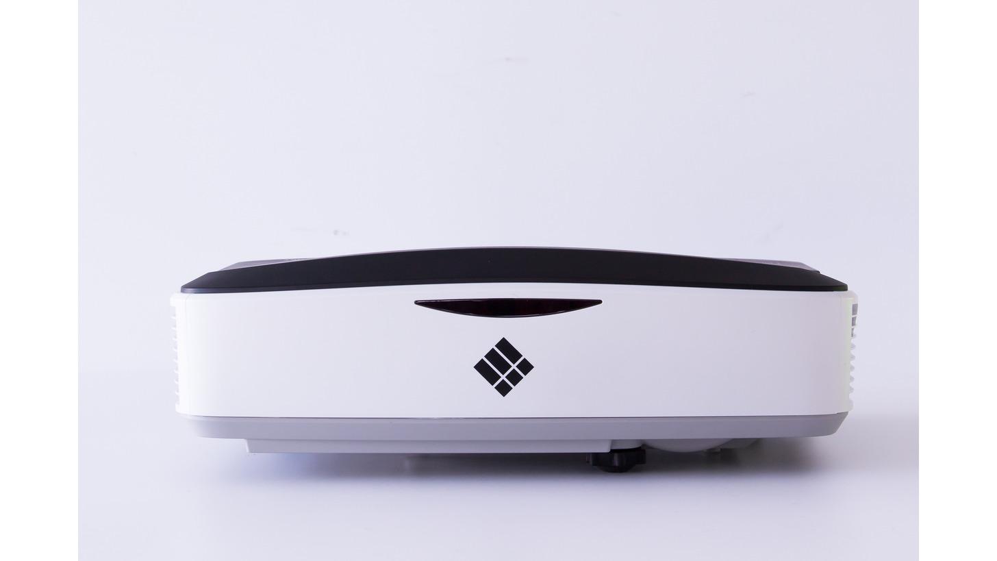 Logo i3PROJECTOR L3502W