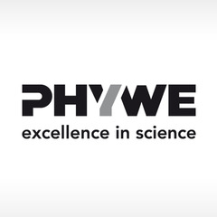 PHYWE Systeme
