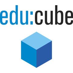 edu:cube