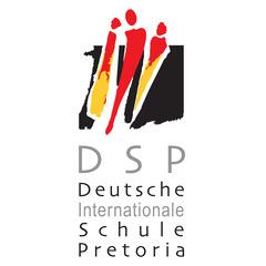 Deutsche Schule Pretoria