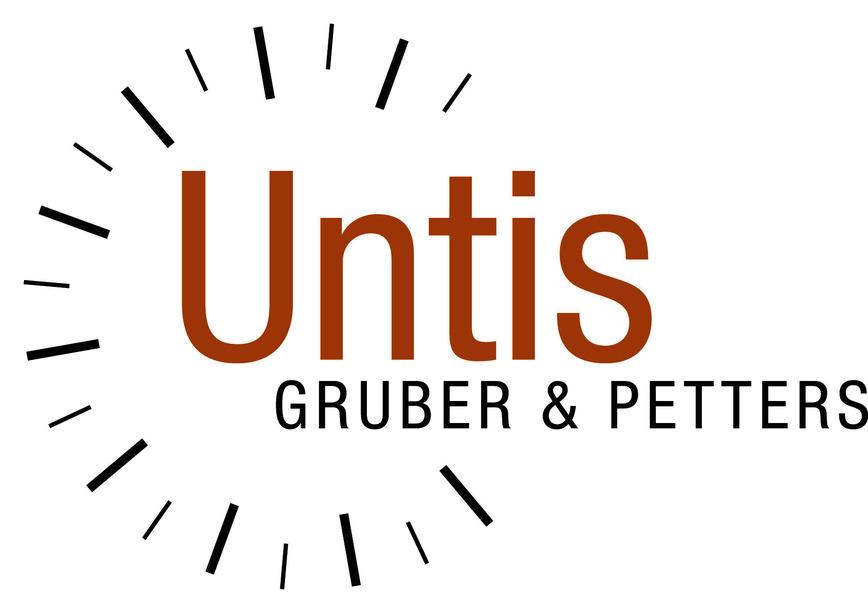 Logo Untis & WebUntis