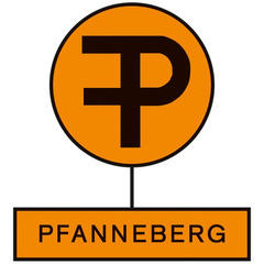 Fachbuchverlag Pfanneberg