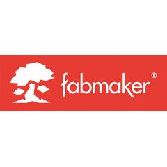 Fabmaker