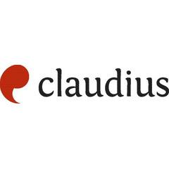 Claudius Verlag im Ev. Presseverband