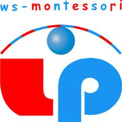 LERNPLATZ & ws-montessori