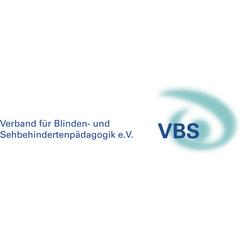 VBS Blinden- u. Sehbehindertenpädagogik