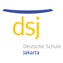 Deutsche Schule Jakarta