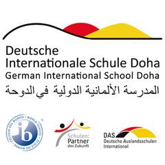 Deutsche Internationale Schule Doha