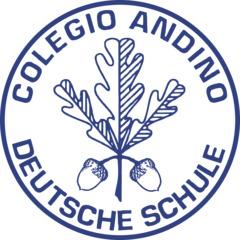 Colegio Andino Bogota