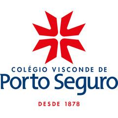 Colegio Visconde de Porto
