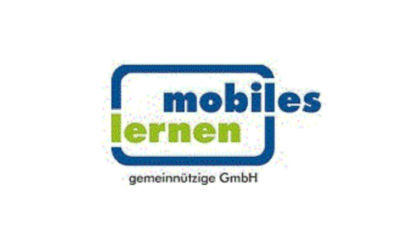 Logo Elternfinanziertes Leasing von Notebooks
